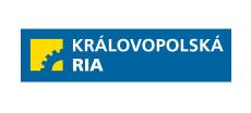 Krpole RIA