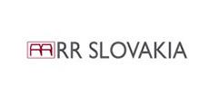RR Slovakia