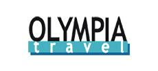 Olympia travel