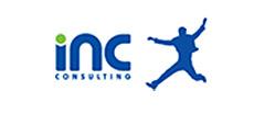 inc consulting