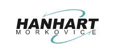 Hanhart Morkovice