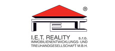 I.E.T. Reality